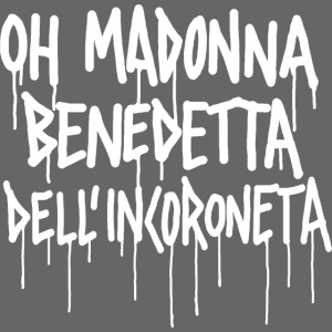 oh madonna png