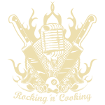 rocking_n_cooking_00