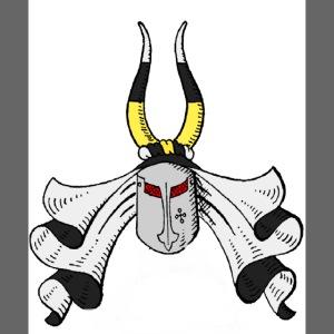 Hude-Wappen