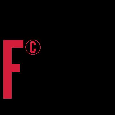 Stadijonn - Bin ich FC Fan, muss ich auch ins Stadion gehen. - Ultras,Stadion,Rhein,Rasensport,Pyrotechnik,Müngersdorf,Minge FC,Köln,Kölle,Jevöhl,Gefühl,Fußballer,Fußball,Fanhymne,Fanclub,Fanblock,Fan,FC Kölle,FC,Europa,Dom,Bundesliga,Ballsport,1. Liga,1  Liga