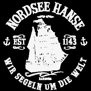 Nordsee Hanse