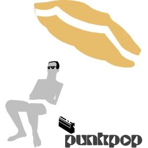 Crisis? PunkPop