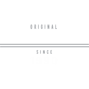 Original Limited Edition since 1990