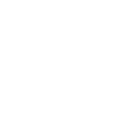 Mama, du bist grossartig! Mama Muttertag Geschenk