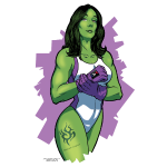 miss hulk GEEK WORLD-T-SHIRT.png