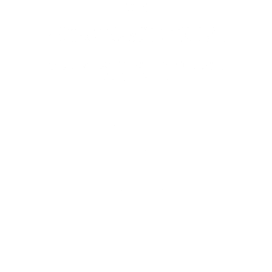 Frauen-Hundeshirt mit Deutscher Schäferhund