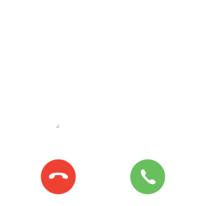 Gamer Shirt-Spiele rufen an