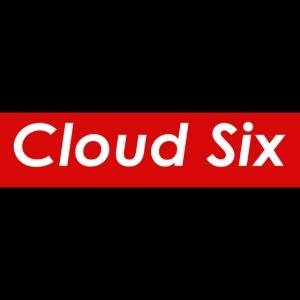 Cloud Six