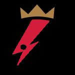 Bowie-Bär in Berlin