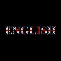 Englisch Wort