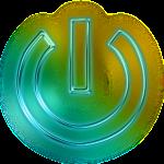 JJAMovies Logo Power