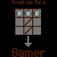 Spieler 4