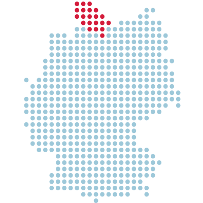 Schleswig-Holstein - Kiel und Lübeck - Oh du schönes Schleswig-Holstein! - regional,deutschland,deutsch,bundesländer,Watt,Schleswig-Holstein,Schleswig,Patriotismus,Ostsee,Nordsee,Norderstedt,Norden,Neumünster,Map,Lübeck,Länder,Land,Kiel,Karte,Holstein,Hamburg,Germany,Flensburg,Bundesland