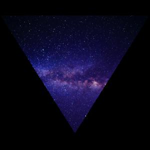 Spacewalker | Geschenk
