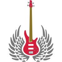 bass_guitar_072011_c_3c