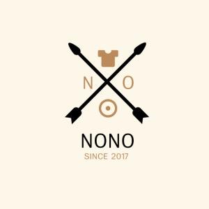 NONO SINCE 2017