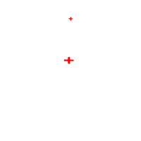 Ready to safe lives BLACK EDITION