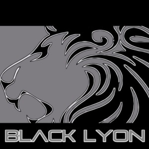 black lyon 8 jpg