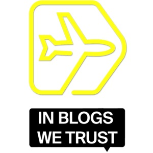 NETZPILOTEN – IN BLOGS WE TRUST!