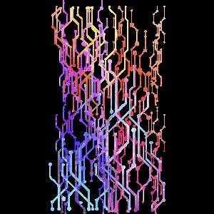 Geometrik Grafik