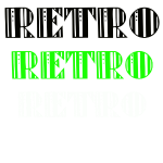 Retro Collections