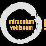 miraculum01