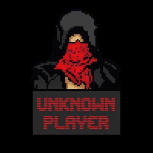 PUBG - The Unknown Pixel