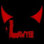 Diabolic lawyer