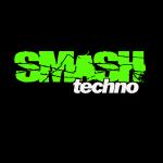 smash_techno