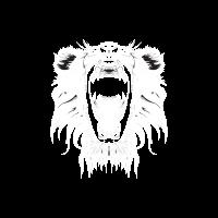 Lion-Sammlung