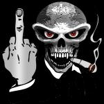 skull_cigar_fuck