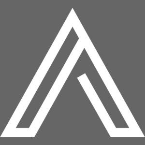 LYNATHENIX Official