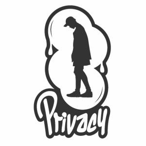 Privacy V2