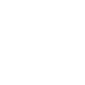 Awesome Woman