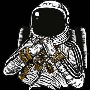 Space Dee Jay
