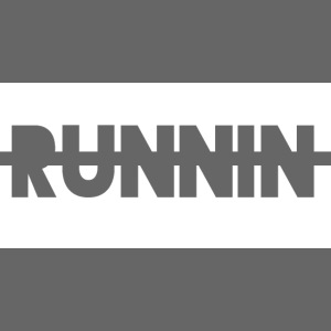 Runnin '| Exclusive
