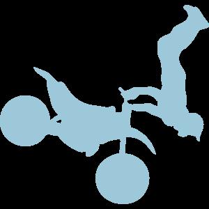 Cross Freistil Moto 1