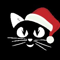 Santa's kleiner Helfer