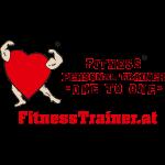 FitnessTrainer.at