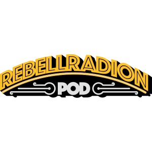 rebellradion logo 2017