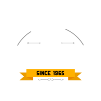 Geburtstag - Special Limited Edition Since 1965