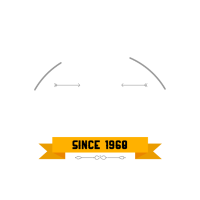 Geburtstag - Special Limited Edition Since 1968