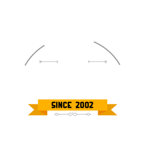 Geburtstag - Special Limited Edition Since 2002