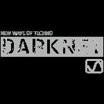 brand_darknet_silver