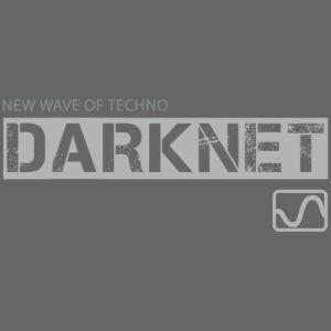 brand darknet silver