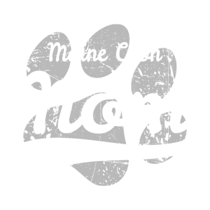 Maine Coon Mom