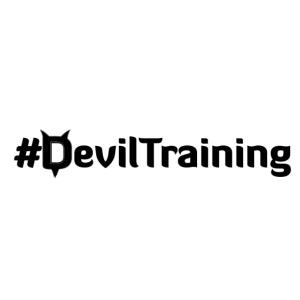 #DevilTraining.png