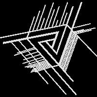 Penrose rechts