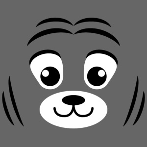 Cachorro de tigre (Cachorros)