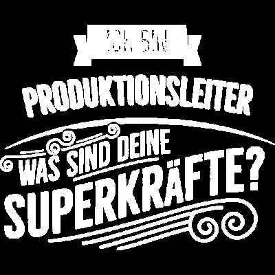 Designs Zum Thema Produktions Produktions T Shirts Und Hoodies Selbst